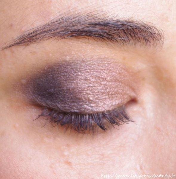 maquillage_laura_mercier-2