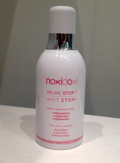 brume_stop_noxidoxi