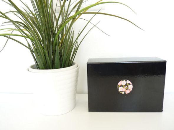 kumi-box2