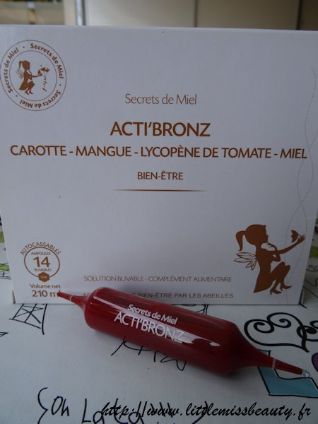acti-bronz-secret-de-miel