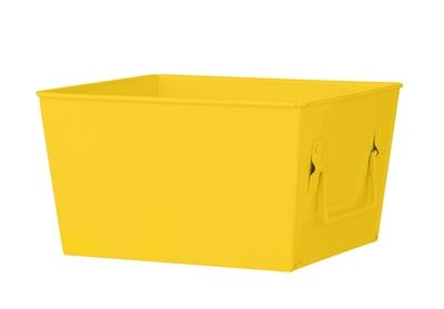 jaune-135-x-245-x-21-39807288-product_rd-63306457