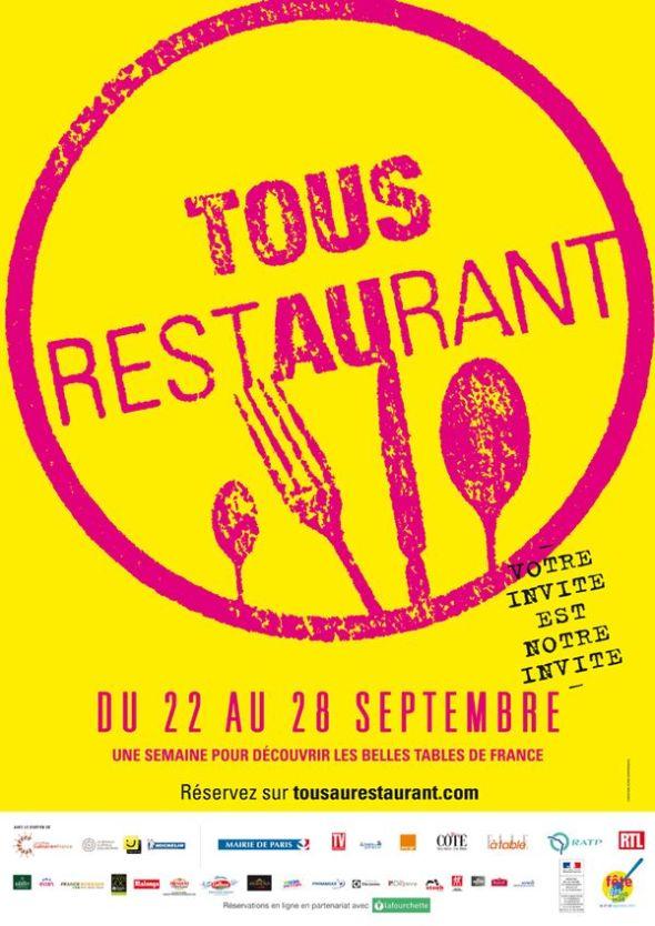 affiche_tous_au_restaurant_bd_jpg