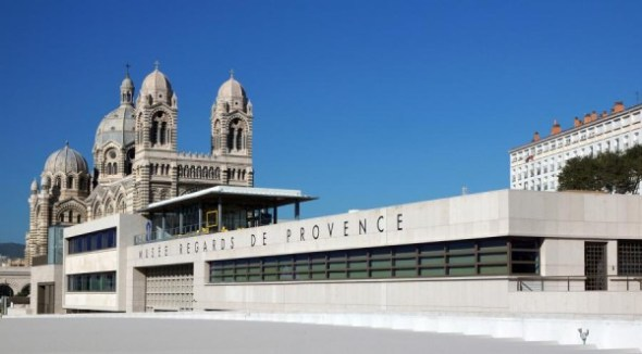 musee-regards-de-provence