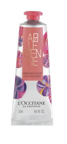 L'occitane-l'Arlesienne-4