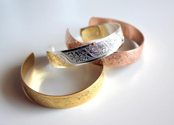 bracelet_gravé