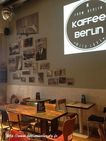 lyon-kaffee-berlin