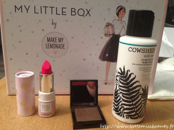 my_little_box_by_make-my-limonade-5