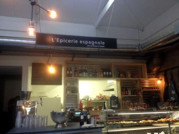 épicerie_espagnole_2