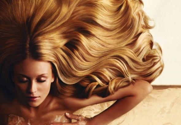 brillance-cheveux