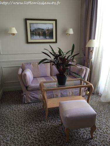 hotel_etoile_saint_honoré-paris-3