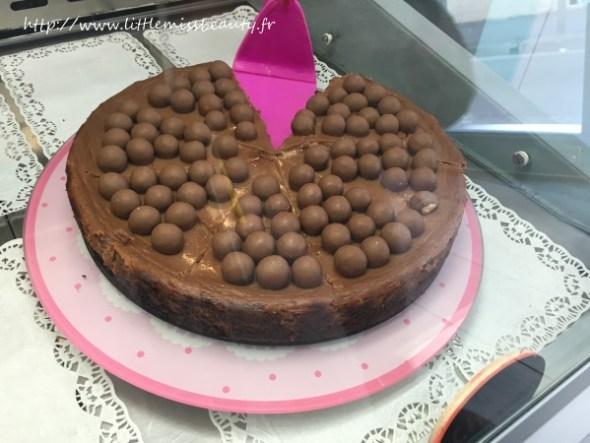 mademoiselle_cupcake_marseille-1