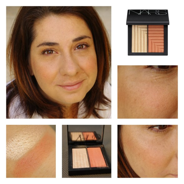 blush_Nars_Dual-Intensity-Frenzy