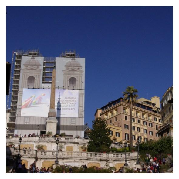 italie-rome-piazza-di-spagna