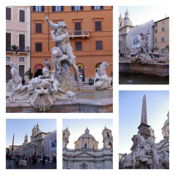 italie-rome-piazza-navona