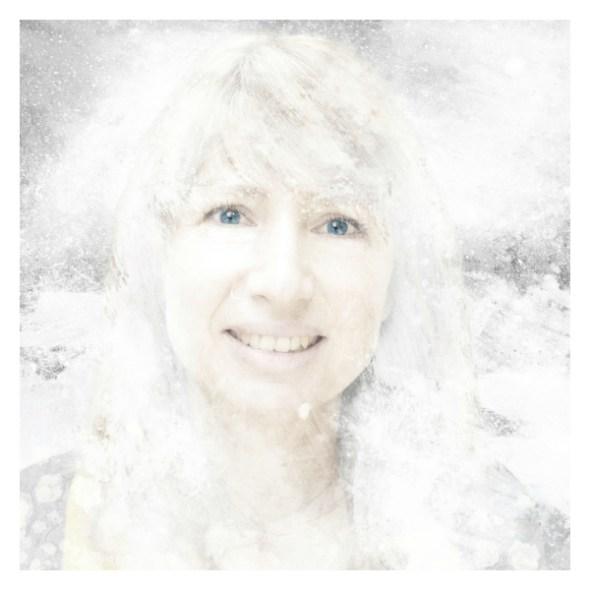 portrait-frozen-Marion-De-Lauzun