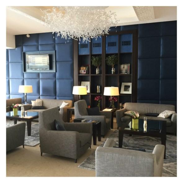 thalazur_hotel_ile_rousse_bandol-3