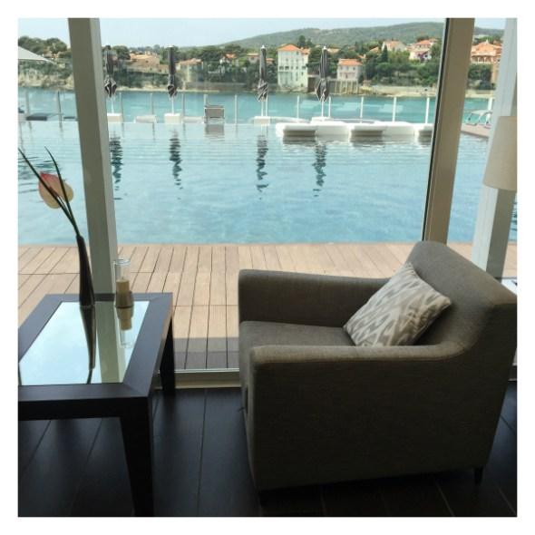 thalazur_hotel_ile_rousse_bandol-4