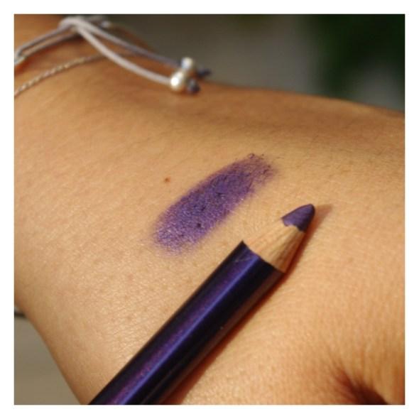 crayon-khol-true-violet-clarins-automne-2015