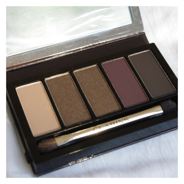 palette-pretty-night_clarins_automne-2015