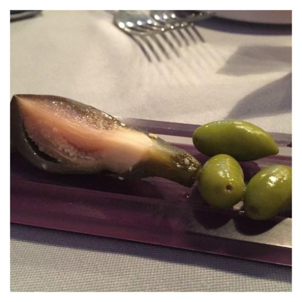 la_table_de_ventabren-1