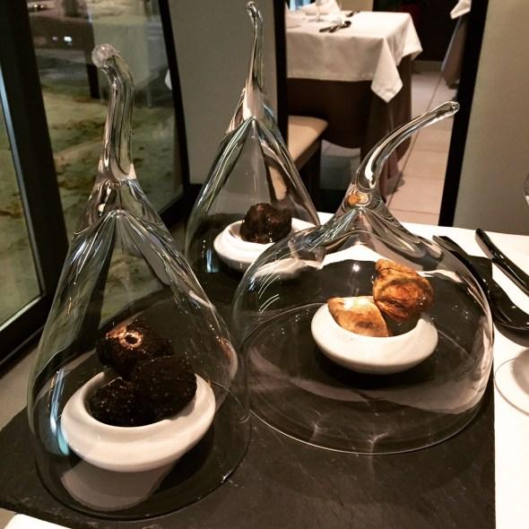 la_truffe_dans_tous_ses_etats_marseille-restaurant-2