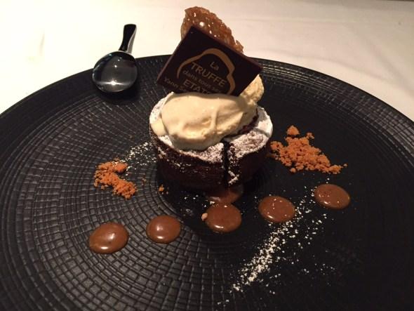 la_truffe_dans_tous_ses_etats_marseille-restaurant-7