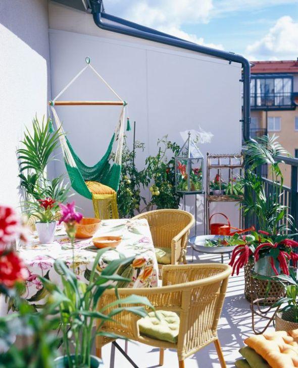 westwing-balcon-jardin1