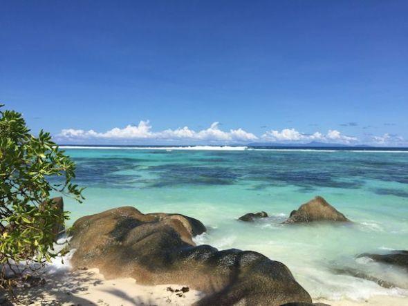 seychelles-11