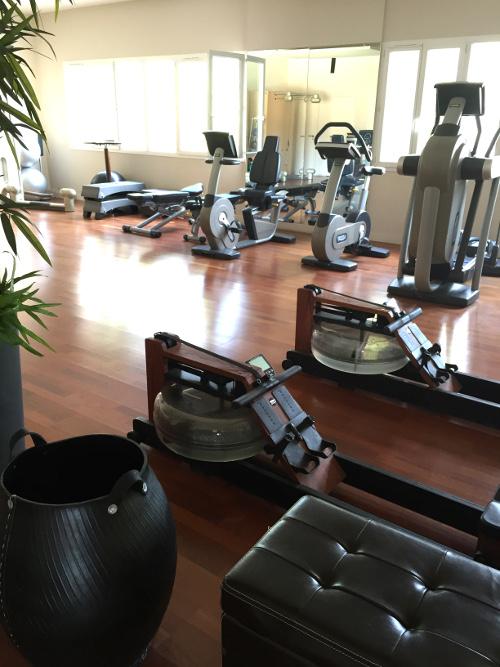 carré-de-soi-allauch-fitness