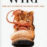 LMG Book Club: Wild by Cheryl Strayed