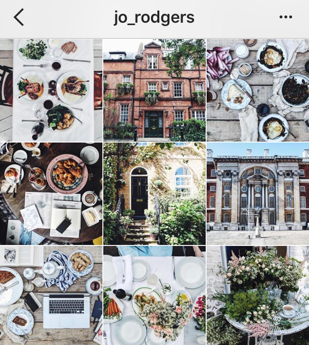 jo_rodgers instagram