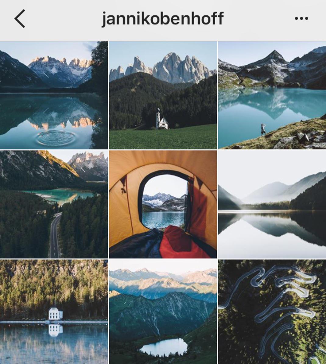 jannikobenhoff instagram