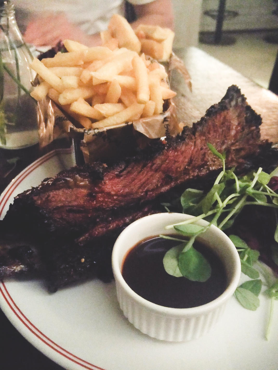 meatup beef short rib