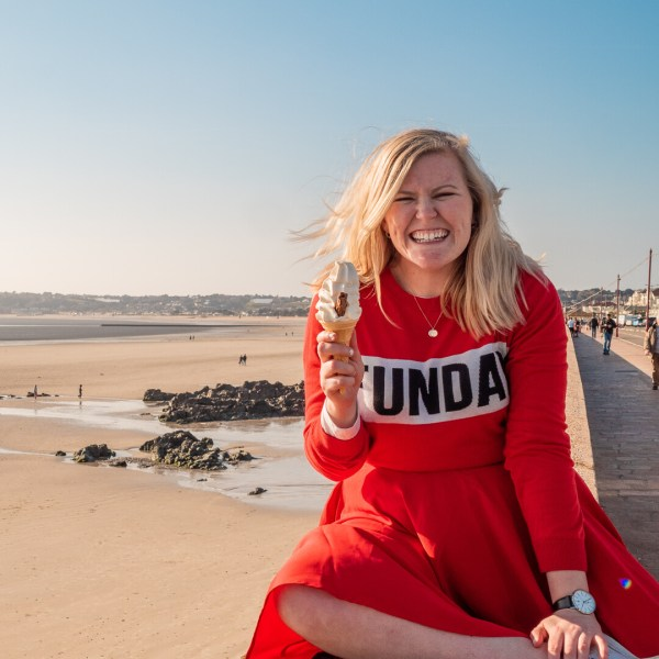 TRAVEL ITINERARY: What to do on a Weekend in Jersey   AD