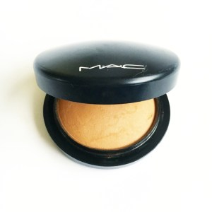 Mac MSF give me sun