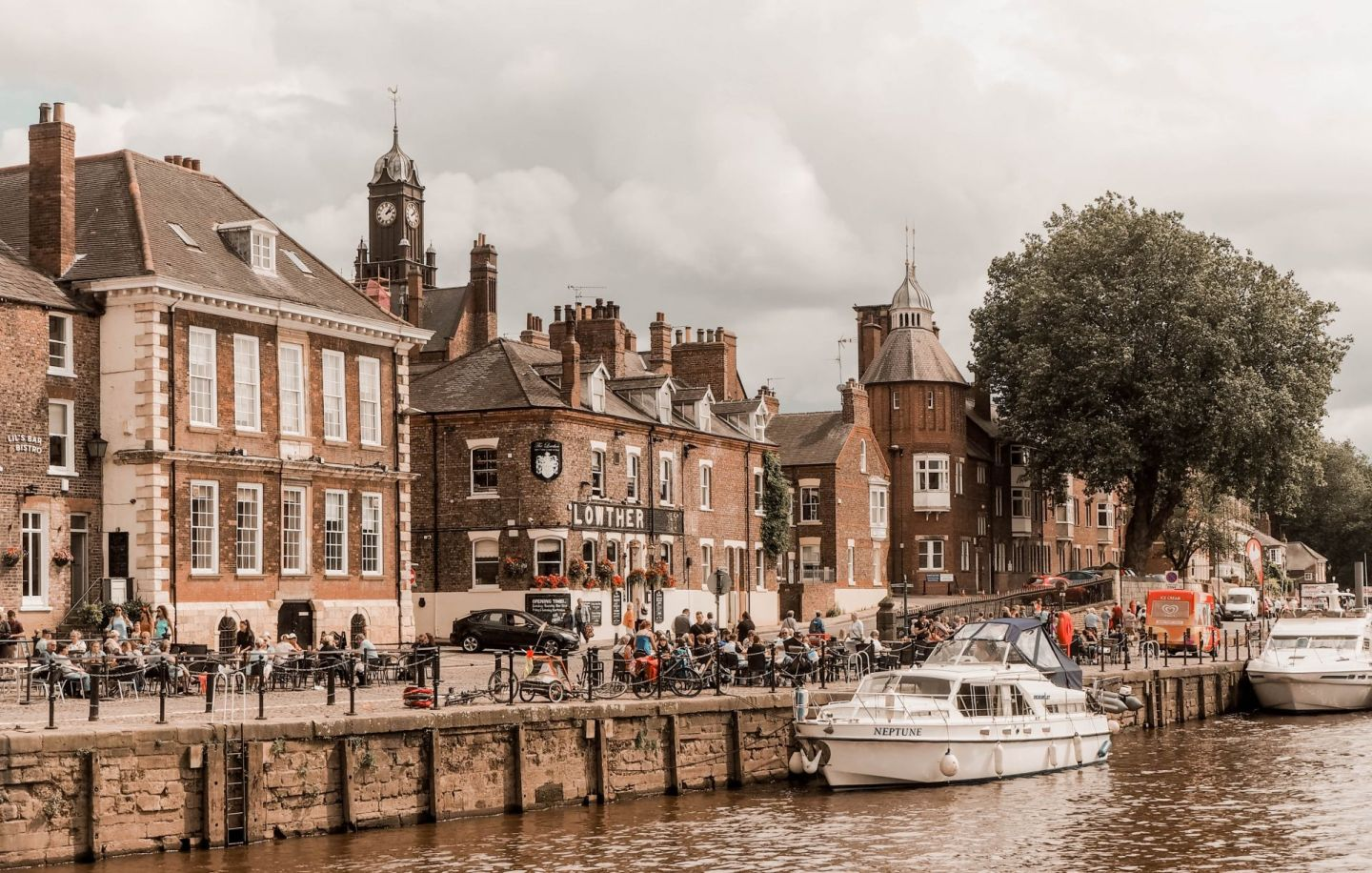 Visit York, Yorkshire, York CityPass, Kate Winney, Little Miss Winney, UK Holiday, British History, Shambles, City Cruise