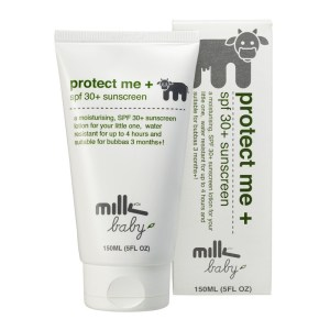 PROTECT ME+ SOLCREME