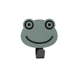 LIND DNA | KIDS FROG HOOK