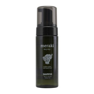MERAKI MINI | SHAMPOO 150 ML