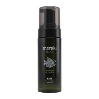 MERAKI MINI | BATH 150 ML