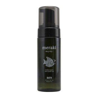 MERAKI MINI | BATH 150 ML