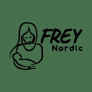 Frey Nordic