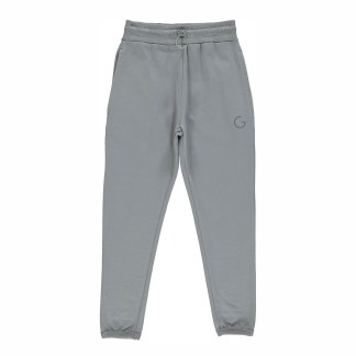 GRO | PAW PANTS, GREY BLUE