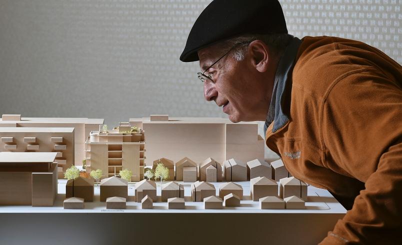 jack-brondwin-cohousing