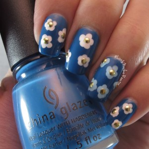 BlueFloral2