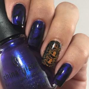 purplehalloween