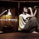 何韻詩 【What Really Matters】