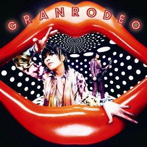 GRANRODEO - 偏愛の輪舞曲