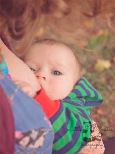 breastfeeding photography Hythe Kent