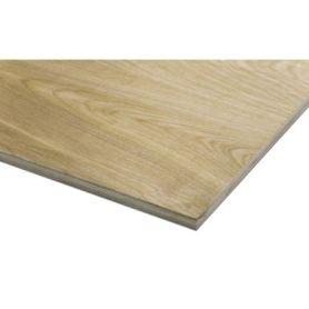 Hardwood plywood 2440x1220x9mm newborn photography hythe kent